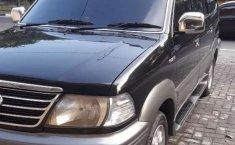 Mobil Toyota Kijang 2004 Krista terbaik di Sumatra Utara