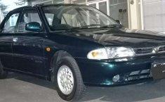 Mobil Mitsubishi Lancer 1996 GLXi dijual, Jawa Barat