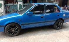 Jual cepat Suzuki Esteem 1995 di Jawa Barat