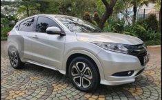 Jual mobil Honda HR-V Prestige Mugen 2015 bekas, Kalimantan Timur