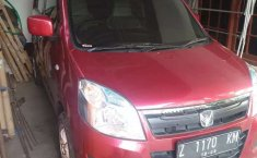 Jawa Barat, jual mobil Suzuki Karimun Wagon R GL 2018 dengan harga terjangkau