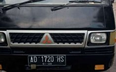 Mitsubishi L300 1996 Jawa Tengah dijual dengan harga termurah