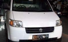 Mobil Suzuki Carry Pick Up 2014 dijual, Jawa Timur