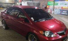 Honda City 2003 Jawa Tengah dijual dengan harga termurah