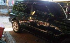 Mobil Suzuki Escudo 1999 dijual, Sulawesi Selatan