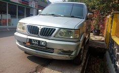 Mitsubishi Kuda 2002 Banten dijual dengan harga termurah