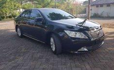 Jual mobil Toyota Camry G 2013 bekas, Jawa Timur