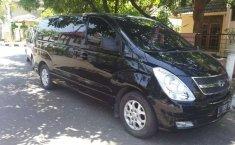 Mobil Hyundai H-1 2008 dijual, Jawa Timur
