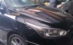 Jual Toyota Yaris S 2016 harga murah di Jawa Barat