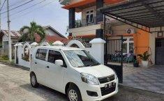 Suzuki Karimun Wagon R 2018 Riau dijual dengan harga termurah