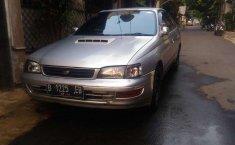 Toyota Corona 1993 Jawa Barat dijual dengan harga termurah