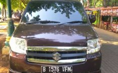 Mobil Suzuki APV 2012 Arena terbaik di DKI Jakarta