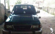 Isuzu Panther 1998 Sumatra Utara dijual dengan harga termurah