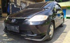 Jual Honda City 2003 harga murah di Jawa Timur