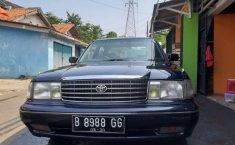 Jual mobil Toyota Crown Royal Saloon 1994 bekas, DKI Jakarta
