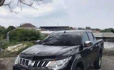 Jual mobil Mitsubishi Triton 2016 bekas, Jawa Tengah