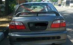 Jual Honda Civic 2000 harga murah di Aceh