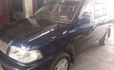 Jual Toyota Kijang Kapsul 2001 harga murah di Sumatra Utara