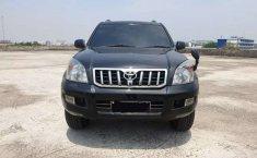 Jual Toyota Land Cruiser Prado 2008 harga murah di DKI Jakarta