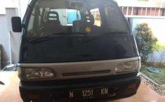 Jual Daihatsu Zebra Minibus 1.3 Manual 1995 harga murah di Jawa Timur