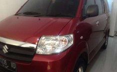 Jawa Timur, jual mobil Suzuki APV GA 2013 dengan harga terjangkau