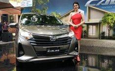 7 Mobil dan Tim PR Toyota Raih Penghargaan Terbaik
