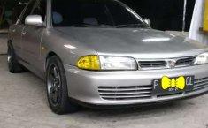 Mitsubishi Lancer 1994 Jawa Tengah dijual dengan harga termurah