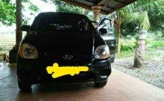 Mobil Hyundai Atoz 2003 GLS dijual, Sumatra Barat