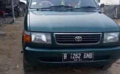 DKI Jakarta, jual mobil Toyota Kijang SSX 1997 dengan harga terjangkau