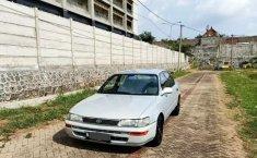 Jawa Timur, jual mobil Toyota Corolla 1993 dengan harga terjangkau