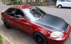 Jual Honda Civic 1996 harga murah di DIY Yogyakarta
