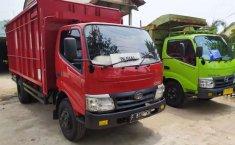 Toyota Dyna 2015 Sumatra Selatan dijual dengan harga termurah