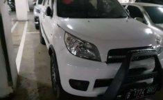 Jual mobil bekas murah Daihatsu Terios 2013 di Jawa Barat
