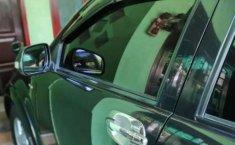 Banten, jual mobil Toyota Rush S 2009 dengan harga terjangkau