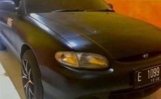 Jual Hyundai Accent 2004 harga murah di Jawa Barat