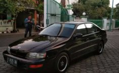 Toyota Corona 1996 Jawa Tengah dijual dengan harga termurah