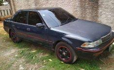 Banten, Toyota Corona 1991 kondisi terawat