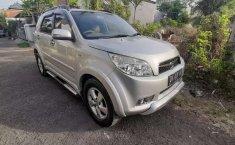 Mobil Toyota Rush 2010 G dijual, Bali