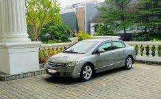 Honda Civic 2006 DKI Jakarta dijual dengan harga termurah