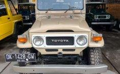 Dijual mobil bekas Toyota Hardtop , Bali