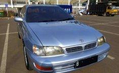 Toyota Corona 1996 DKI Jakarta dijual dengan harga termurah