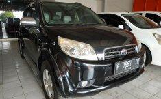 Jawa Barat, mobil bekas Toyota Rush S 2009 dijual