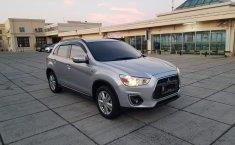 DKI Jakarta, mobil bekas Mitsubishi Outlander Sport GLS 2015 dijual