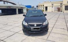 DKI Jakarta, dijual mobil Suzuki Neo Baleno SX 2009 murah