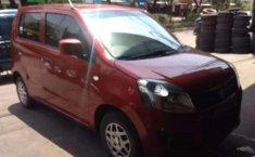 Jawa Barat, jual mobil Suzuki Karimun Wagon R GL 2017 dengan harga terjangkau