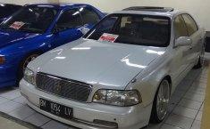 Jual mobil bekas murah Toyota Crown Majesta 2.0 AT 1997 di DKI Jakarta