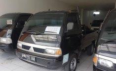 Jual Cepat Mitsubishi Colt T120 SS 2018 di DKI Jakarta