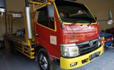 Jual mobil Toyota Dyna Truck Diesel 2011 terawat di DIY Yogyakarta