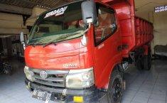 Jual mobil Toyota Dyna Truck Diesel 2011 bekas di DIY Yogyakarta