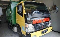 Jual mobil Mitsubishi Fuso Trucks 2014 dengan harga terjangkau di DIY Yogyakarta